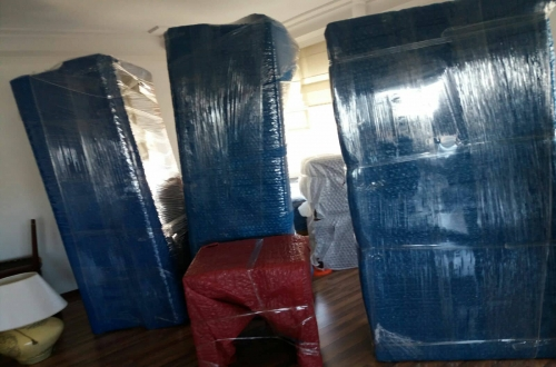 asansörlü şehir içi evdev eve nakliyat uygun fiyata kaliteli hizmet paketleme ambalaj monte demonte
