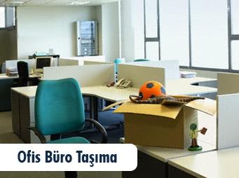 samsun ofis taşımacılığı